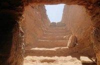 У Єгипті знайшли величезну гробницю з 30 муміями
