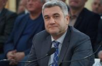 Третий представитель клана Урбанских стал депутатом Рады