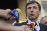 Дело Тимошенко разваливается, - адвокат