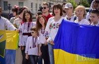 """Завершается регистрация на презентацию результатов опроса """"Отношение украинцев к социал-демократии"""""""