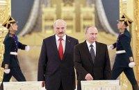 """Секрет виживання. Або чому Лукашенкові варто забути про """"братерство"""" з Росією"""