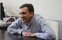Шеремета: Україна може потроїти ВВП за сім років