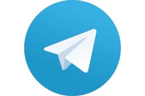 Российский суд оштрафовал Telegram за отказ сотрудничать с ФСБ