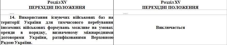 https://i.lb.ua/064/00/5b8e98f2b4dca.png