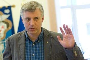В украинских вузах грядет массовое сокращение преподавателей, - Квит
