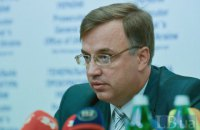 Генпрокуратура не вважає розслідування проти Каська помстою