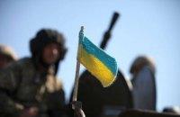В Луганской области двое украинских военных попали в плен (обновлено)