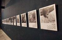 """В Израиле отменили автофотовыставку из-за """"слишком откровенных"""" снимков"""