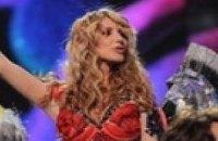 Евровидение-2009 выиграл норвежец: Украина не попала в десятку