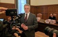 Эксперт объяснил детали решения суда по Фирташу