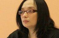 Марина Козлова: Больше всего мне нравится, что книжка весит полкило!