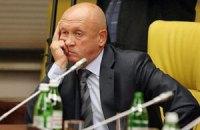 """Павлов о команде Коломойского: вас """"имеют"""". Продолжайте - видимо, вам это нравится"""