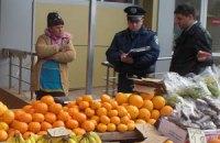Налоговая в Крыму формирует мобильные бригады