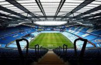 """""""Манчестер Сіті"""" відзвітував про величезні збитки за минулий фінансовий рік"""