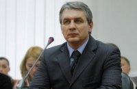 "ВАСУ возглавил ""донецкий"" судья"
