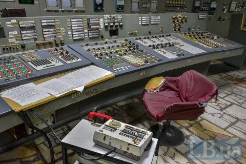 32 года аварии на ЧАЭС: что поменялось в зоне отчуждения