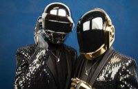 Daft Punk оголосили про кінець існування колективу