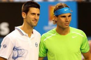 Джокович сохранит звание первой ракетки мира по итогам US Open