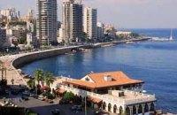 У Лівані суніти знову зіткнулися з алавітами
