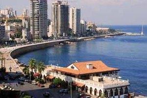 В Ливане сунниты столкнулись с алавитами, есть раненые