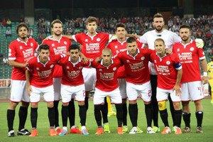 Друзья Путина не смогли купить футбольный клуб в Италии из-за санкций