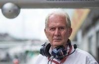 Сума збитку від зіткнення Ферстаппена і Гамільтона на Гран-прі Великобританії наближається до € 1 млн