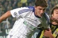 Шацких продолжит карьеру в Казахстане
