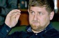 Кадыров призвал Россию не церемониться с Украиной