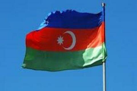 В Азербайджане 18 религиозных активистов признаны виновными в терроризме