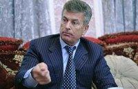 Онопенко подает в суд на Азарова