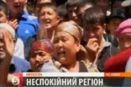 В Минске не видят причин для выдачи Бакиева