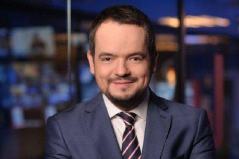 Генпродюсер близького до Медведчука телеканалу пішов до Ахметова