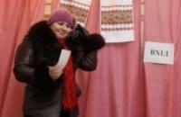 Парламентские выборы в Крыму пройдут одновременно с местными