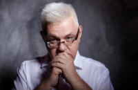 """Фракція """"Слуга народу"""" звернулася до секретаря РНБО з проханням звільнити його радника Сівоху"""