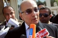 Розшукуваний кандидат у президенти Єгипту заявив про повернення додому