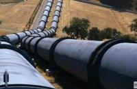 Ініціатива Яценюка про відмову від російських нафтопродуктів послабить Кремль, - Помазанов