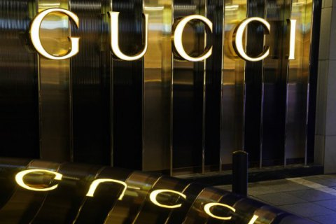 Власти Италии подозревают модный дом Gucci в уклонении от уплаты налогов на €1,3 млрд