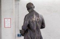 В Западной Германии появится первый памятник Ленину