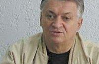 Николаевский губернатор опроверг информацию о своей отставке