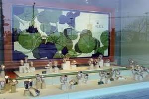 Россиянин купил магазин Rolex в Лондоне