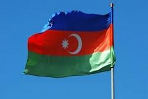 Азербайджан заборонив в'їзд американському та швейцарському астронавтам