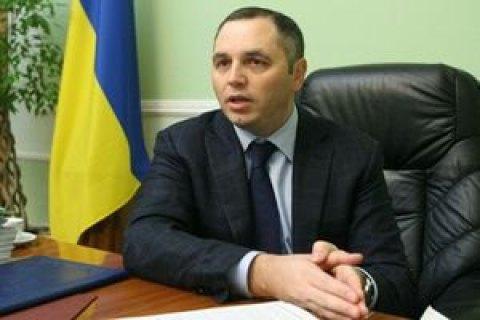 Портнов програв суд у Брюсселі екс-заступникові генпрокурора Баганцю