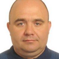 Лукашев Александр Анатольевич