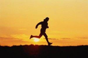 Здоровый образ жизни в пожилом возрасте продлевает жизнь, - ученые