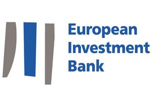 ЄІБ вирішив виділити Україні 1 млрд євро