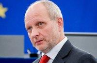 У Євросоюзі нагадали Україні про вирішальне значення незалежності НБУ для міжнародної підтримки