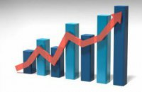 В 2017 году ВВП Украины повысился на 2,5%