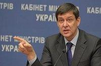 В украинской курятине сальмонелла и листерия, - чиновник