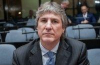 Бывший вице-президент Аргентины получил тюремный срок за коррупцию
