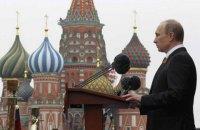 """Кремль використовує сервіс знайомств """"Мамба"""" для підвищення явки на виборах"""